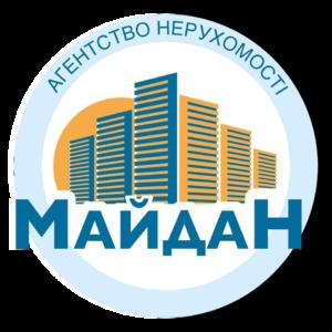 Агенство нерухомості Майдан